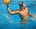 Kevan Auger Men's Water Polo Recruiting Profile