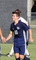 "Nathaniel (""Nate"") Brady Men's Soccer Recruiting Profile"