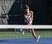 Morgan Blount Women's Tennis Recruiting Profile