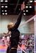 Nataleigh Nieuwenhuis Women's Volleyball Recruiting Profile