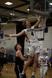 Jacob Brown Men's Basketball Recruiting Profile