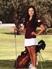 Shaya Aguilar Women's Golf Recruiting Profile