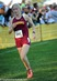 Ellen Peterson Women's Track Recruiting Profile