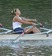 Madeline Whitehead Women's Rowing Recruiting Profile
