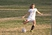 Lauren Shaw Women's Soccer Recruiting Profile