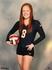 Avery Kelly Women's Volleyball Recruiting Profile