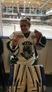 Kathryn Rerko Women's Ice Hockey Recruiting Profile