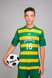 Connor Dang Men's Soccer Recruiting Profile