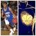 Carl McCray Men's Basketball Recruiting Profile