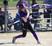 Athlete 955666 square