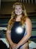 Nicole Taormina Women's Diving Recruiting Profile