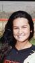 Espy Lara Softball Recruiting Profile