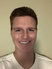 Christopher Bauer Men's Soccer Recruiting Profile