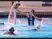 Lauren Hooyer Women's Water Polo Recruiting Profile