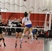 Katie Paine Women's Volleyball Recruiting Profile