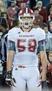 Emerson Tripp Football Recruiting Profile