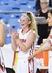 Haley Hanson Women's Basketball Recruiting Profile