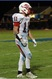 Danny Lignelli Football Recruiting Profile