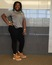 Dariel Johnson Women's Basketball Recruiting Profile