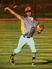 Dylan Lefebvre Baseball Recruiting Profile