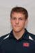 Jan Schlegel Men's Swimming Recruiting Profile