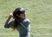 Sophie Schwartz Women's Golf Recruiting Profile