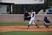 Scott Meitzler Baseball Recruiting Profile