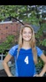 Taylor Kehoe Women's Volleyball Recruiting Profile