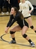 Cameron Gray Women's Volleyball Recruiting Profile