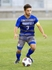 Gianni Martinez Men's Soccer Recruiting Profile
