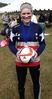 Alexis Gress Women's Soccer Recruiting Profile