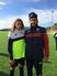 Auston Kranick Men's Soccer Recruiting Profile