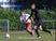 Denilson Altamirano Men's Soccer Recruiting Profile