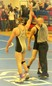 Tristan Fordin Wrestling Recruiting Profile