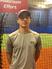 Connor D'Ambrosio Baseball Recruiting Profile