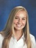 Madeline Cooper Field Hockey Recruiting Profile