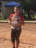 Loren Beggs Softball Recruiting Profile