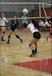 Jamie Averna Women's Volleyball Recruiting Profile