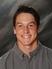 Cole Capen Football Recruiting Profile