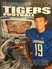 Cole Potter Football Recruiting Profile