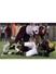 Derrick Butler Jr. Football Recruiting Profile