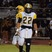 Noah Rodriguez Football Recruiting Profile