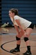 Anne Martin Women's Volleyball Recruiting Profile