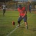 Diego Mascareno Football Recruiting Profile