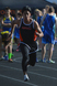 Josh Tonn Men's Track Recruiting Profile