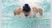 Alexander Shilts Men's Swimming Recruiting Profile