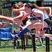 Athlete 971956 square