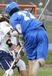 Ian Humphreys Men's Lacrosse Recruiting Profile