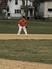 Ivan Salazar Baseball Recruiting Profile