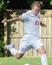 Connor Norris Men's Soccer Recruiting Profile